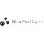Black Pearl Capital Ltd logo