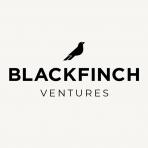 Blackfinch Group logo