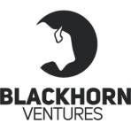 Blackhorn Ventures logo
