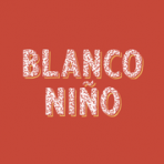 Blanco Nino UK Ltd logo