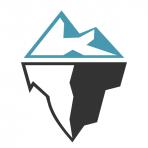 Bleckwen logo