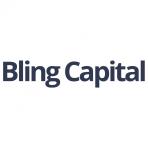 Bling Capital logo