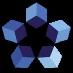 Blockchain Strategies Fund logo
