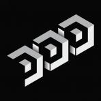 Block X Ventures logo