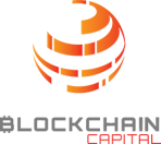 Blockchain Capital IV logo