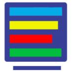 BCT Blockchain Terminal logo
