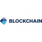 Blockchain Ventures Ltd logo