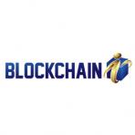 Blockchaini logo
