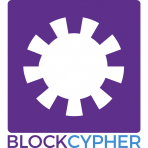 BlockCypher logo