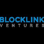 Blocklink Ventures logo