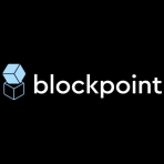 Blockpoint Capital logo