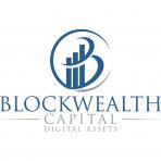 BlockWealth Capital logo