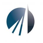 Blockweather Holdings LLC logo
