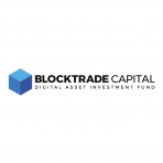 Blocktrade Capital logo