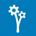 Bloom Automation Inc logo