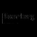 Bloomberg Beta III logo