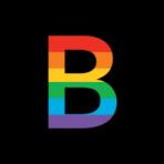 Bloomberg LP logo