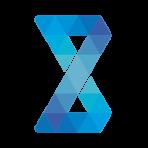 Bloomsbury AI logo