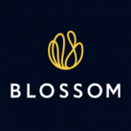 Blossom Capital logo
