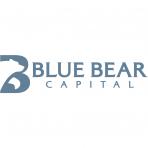 Blue Bear Capital LLC logo
