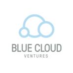 Blue Cloud Ventures logo