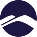 Blue Ridge Global logo