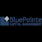 BluePointe Ventures TechFund II LP logo