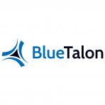 Bluetalon Inc logo