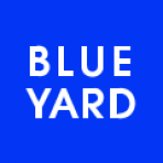 Blueyard Capital Fund logo