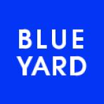 Blueyard Capital Fund logo