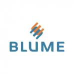Blume Ventures logo