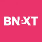 Bnext logo