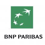 BNPP-AM SME and Mid-Cap Debt Fund logo