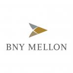 The Bank of New York Mellon Corp logo