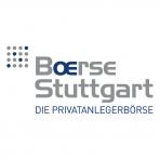 Boerse Stuttgart Group logo