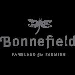 Bonnefield Canadian Farmland LP III logo