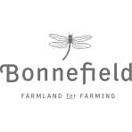 Bonnefield Canadian Farmland LP IV logo
