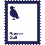 Bonnie Gull Holdings Ltd logo