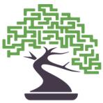 Bonsai AI logo