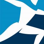 Boston Dynamics logo
