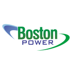 Boston-Power Inc logo
