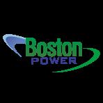 Boston-Power Inc logo