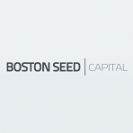 Boston Seed Capital Fund III LP logo