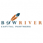 Bow River Capital 2017 Fund LP logo