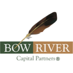 Bow River Capital Real Estate Fund I LP logo