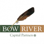 Bow River General Partners 2011 LP logo