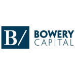 Bowery Capital II LP logo