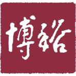 Boyu Capital Fund IV logo