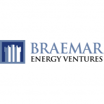 Braemar Energy Ventures LLC logo