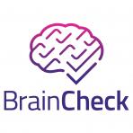 Braincheck Inc logo
